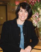 Dr. Kathleen Waldorf