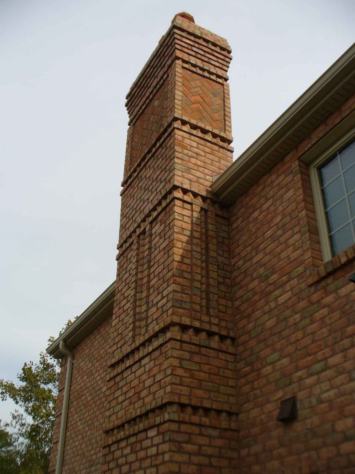 Us Chimney Corp East Meadow Ny 11554 Angies List
