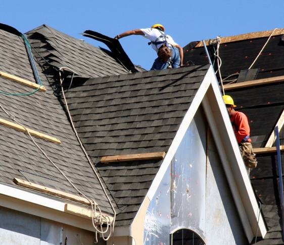 Capital Roofing Llc Claremore Ok 74019 Angies List