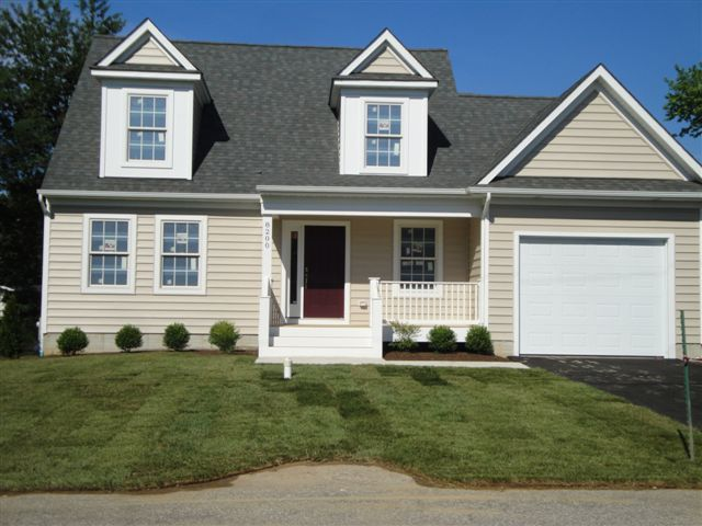 Jerry S Siding Amp Roofing Inc Severn Md 21144 Angies