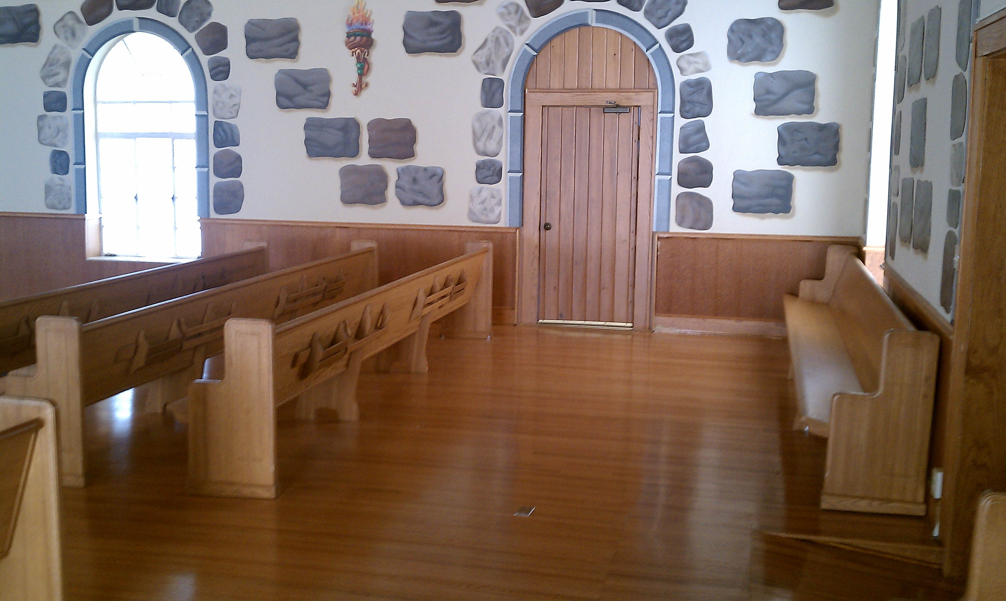 Southern Woods Flooring Inc Bethlehem Ga 30620 Angies