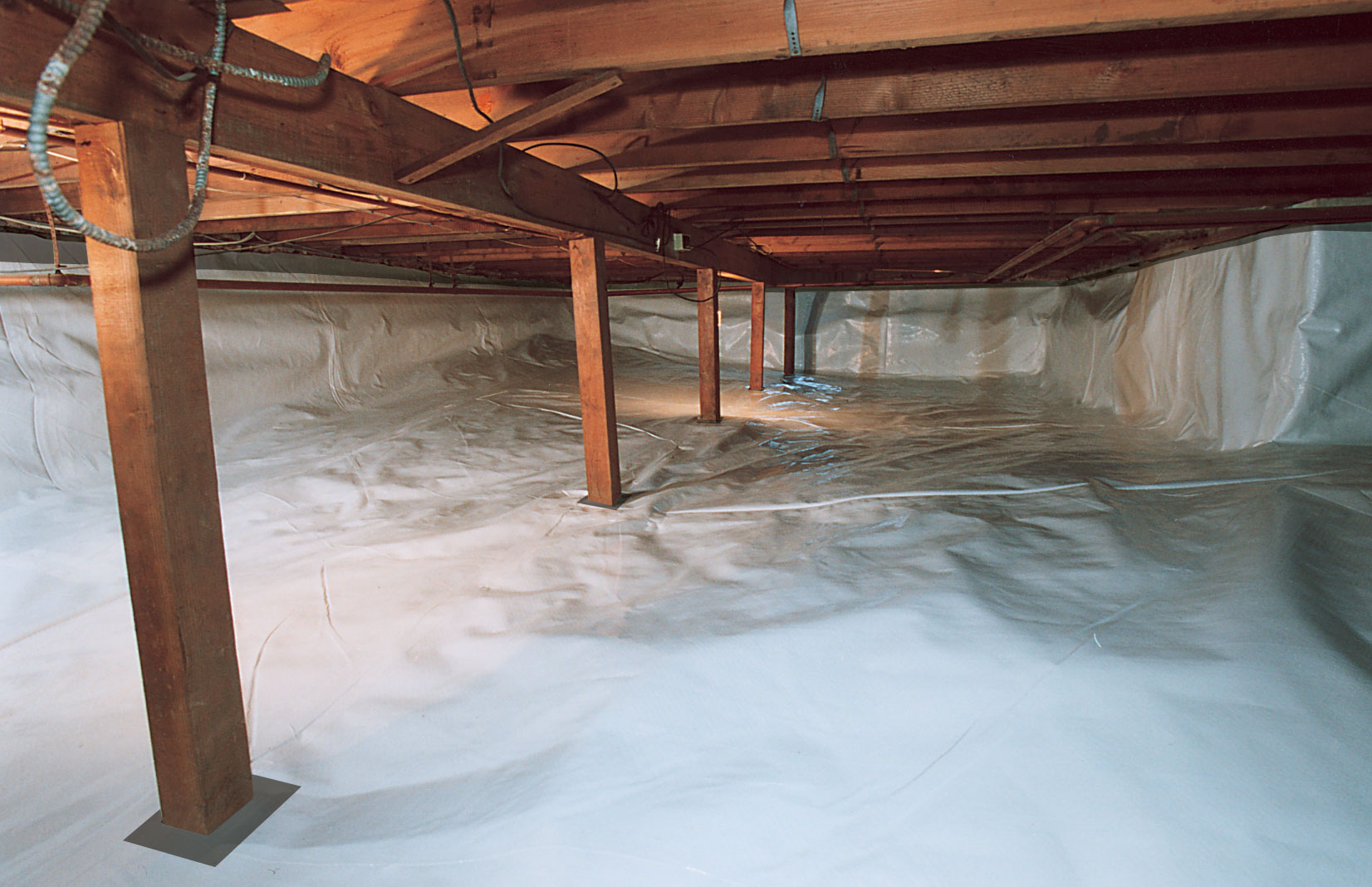 basement systems usa elkton md 21921 angies list