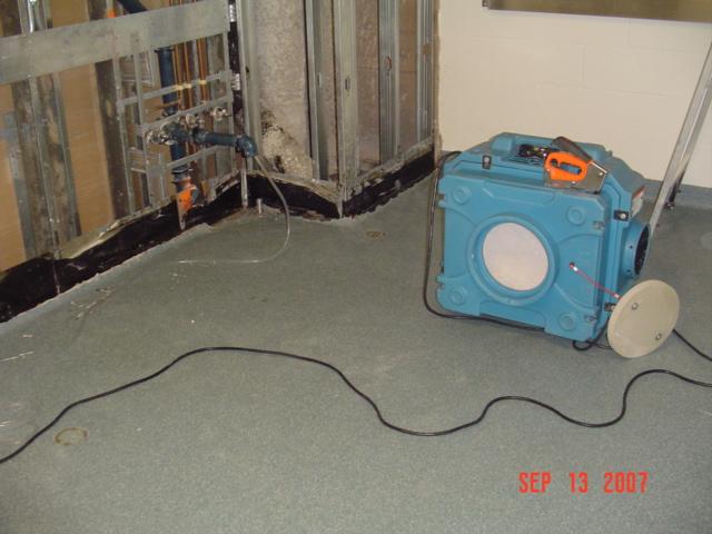 Superior Restoration Carlsbad Ca 92008 Angies List