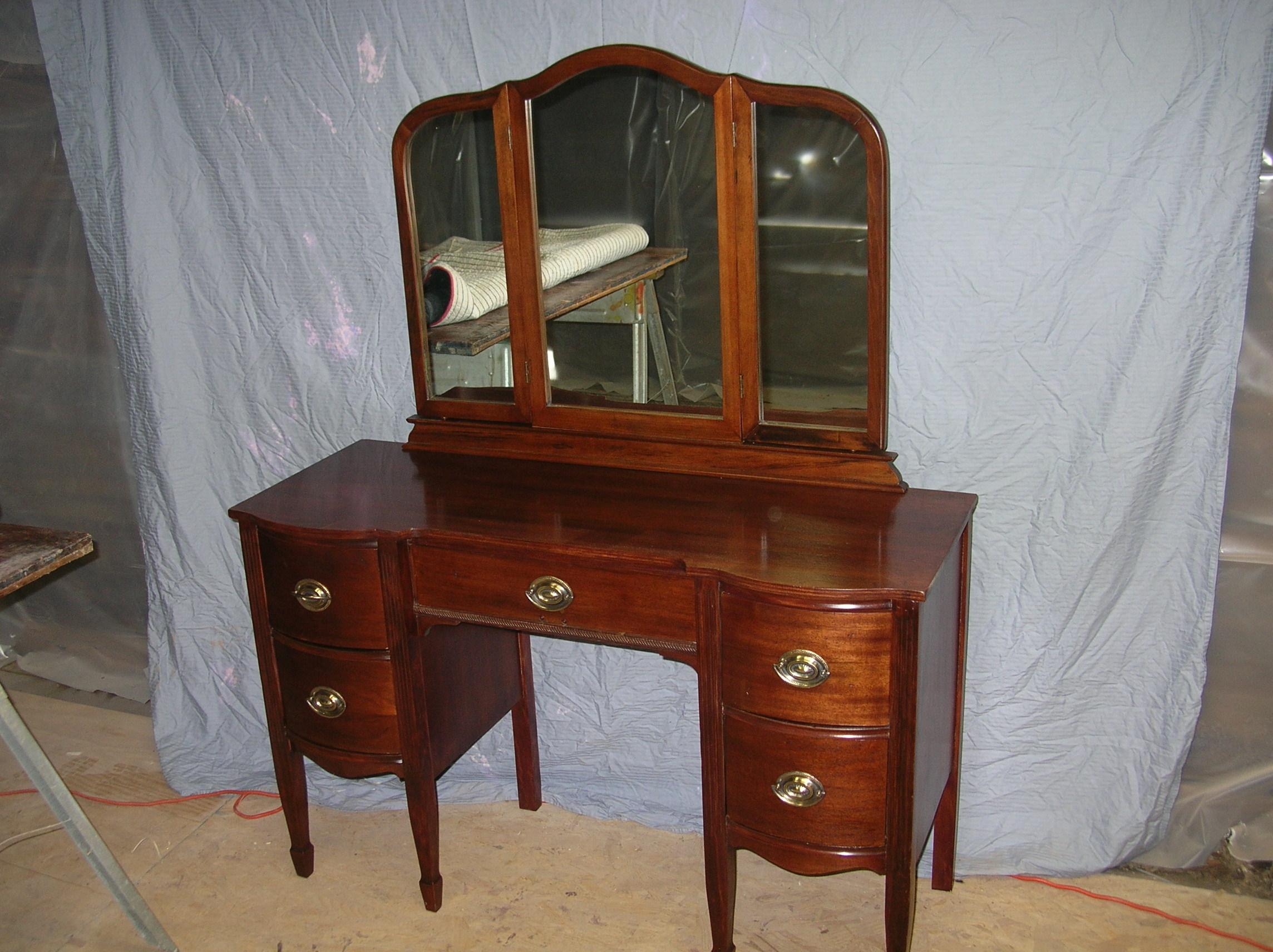 Frankenstein Furniture Co Indianapolis In 46205