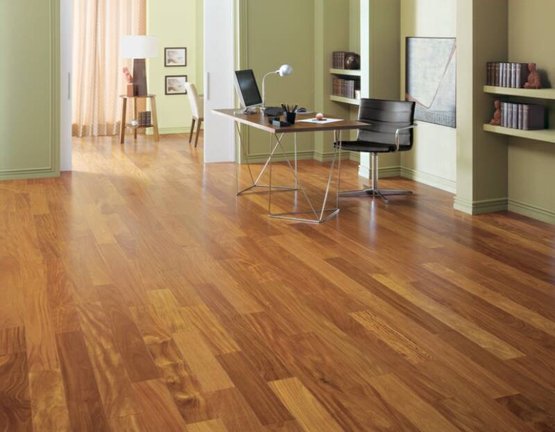 floor decor phoenix az wood floors