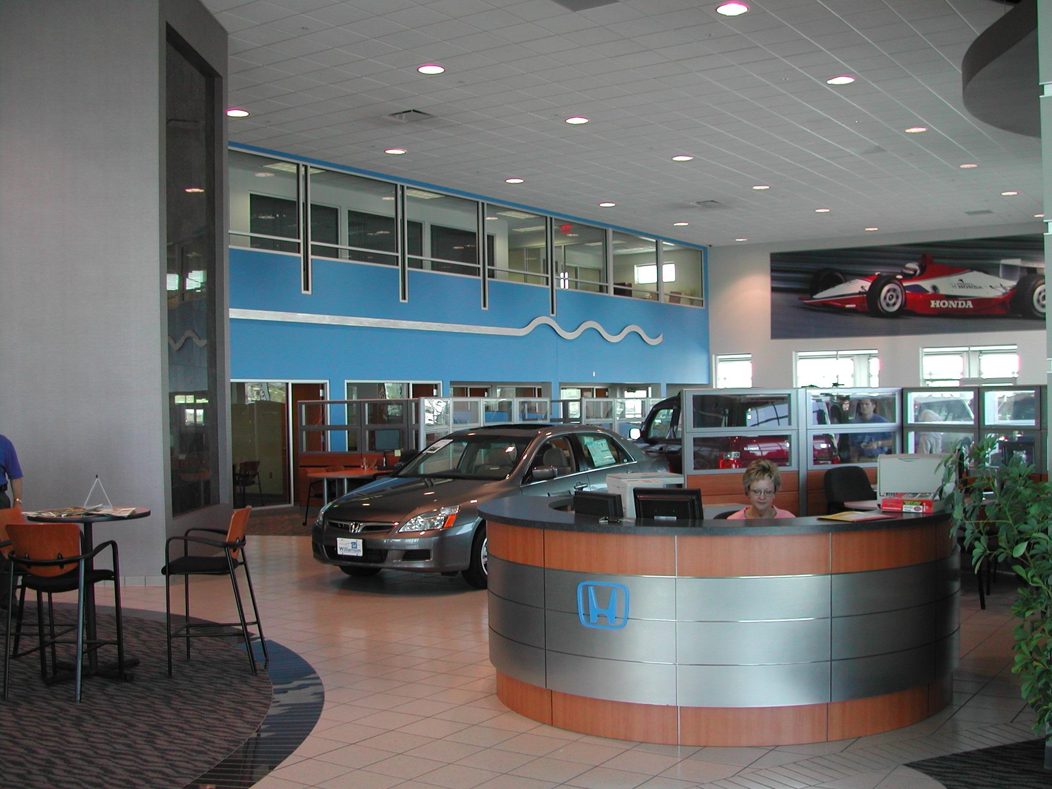 Honda Of Lincoln Lincoln Ne 68516 Angies List
