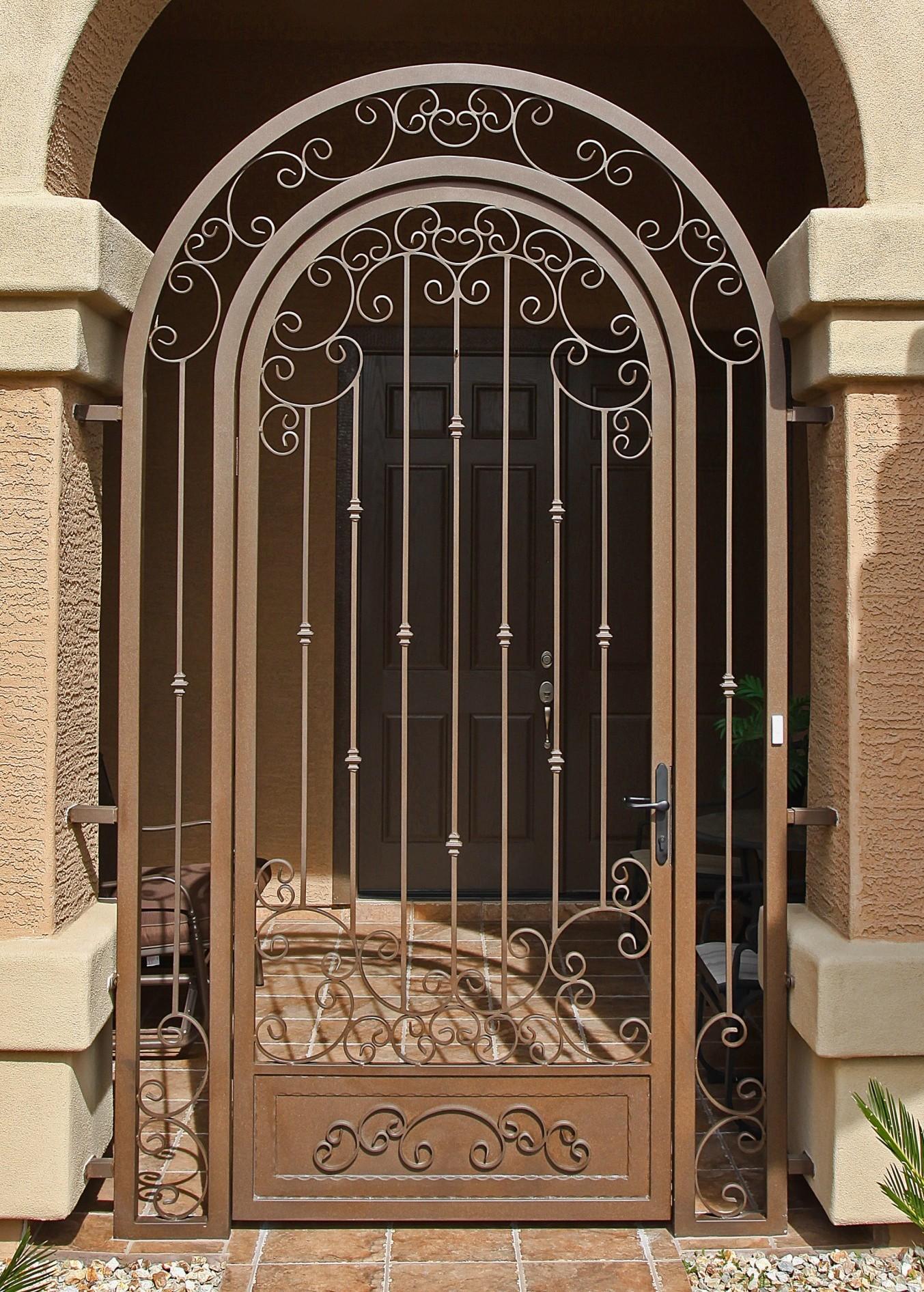 1892 #4C5D17 Doors Wholesale Window Doors $ 400 For $ 500 Toward Windows Or Doors  save image Arizona Security Doors 5371353