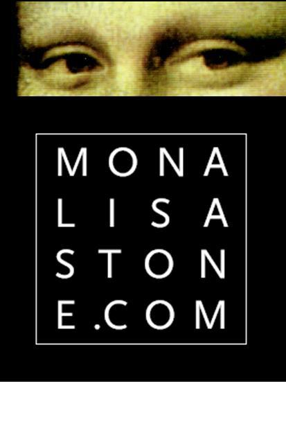 MONA LISA STONE & TILE, INC. | Kenilworth, IL 60043 | Angies List