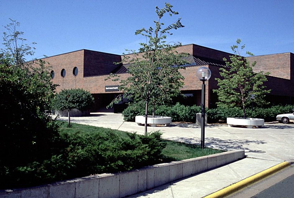 Regents Of The University Of Minnesota Saint Paul Mn