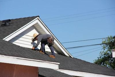Roofing Contractor In Newport Beach Ca