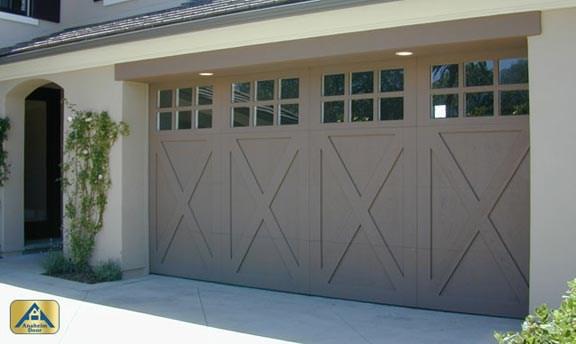 Anaheim door anaheim ca 92807 angies list for How tall are garage doors