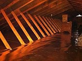 Example of Attic Application