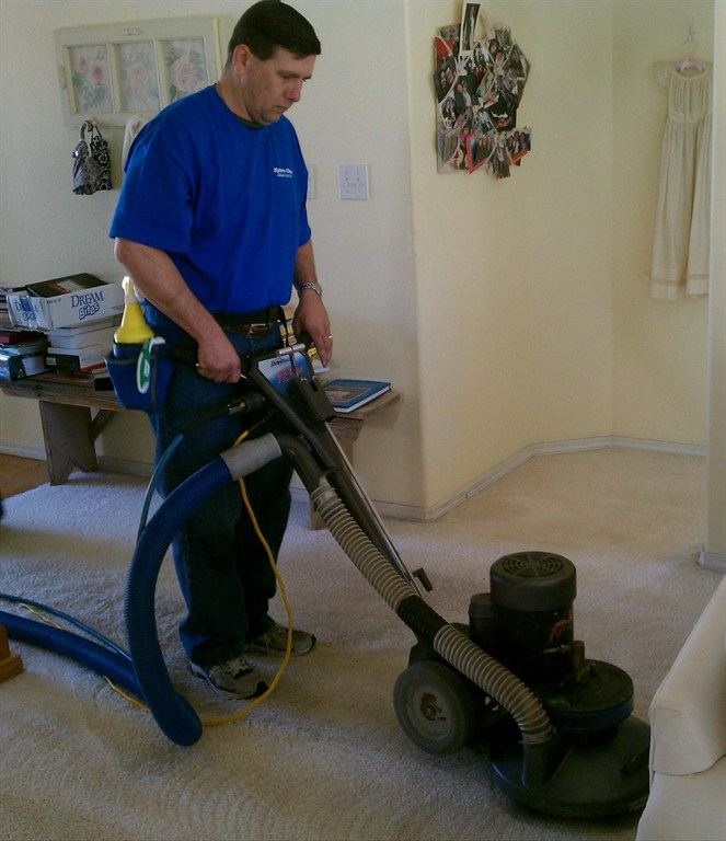 Hydro Clean Carpet Cleaning Colorado Springs Co 80907