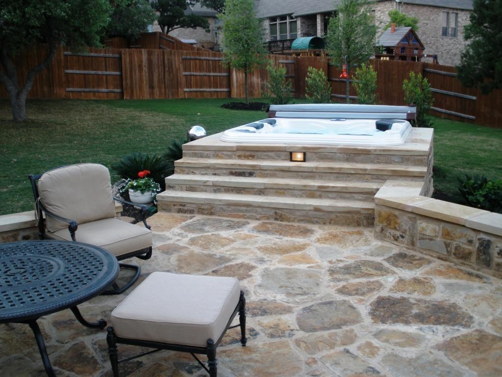 Premiere Hot Tubs Inc Austin Tx 78757 Angies List