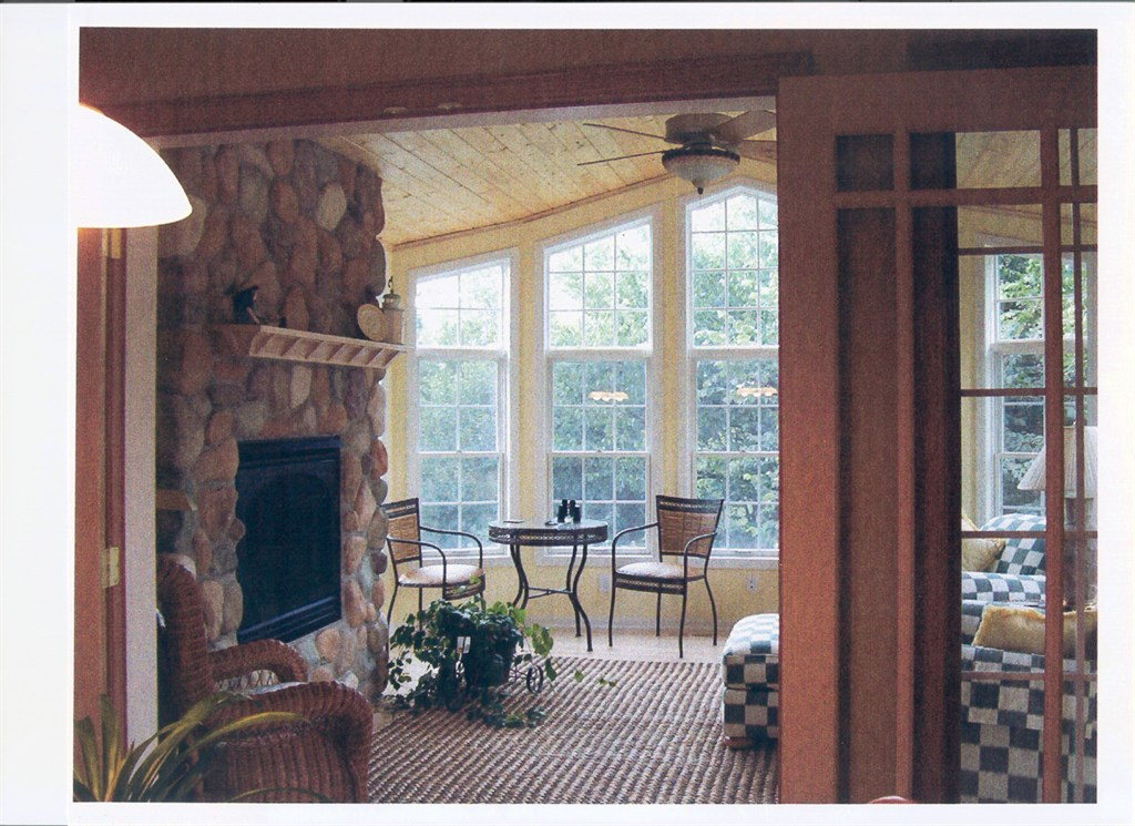 Top Home Improvement Partners, Inc 1024 x 745 · 202 kB · jpeg