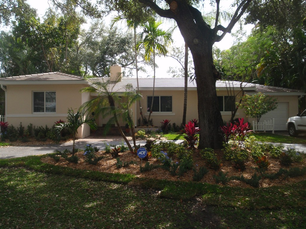 Estrada Roofing Miami Fl 33155 Angies List