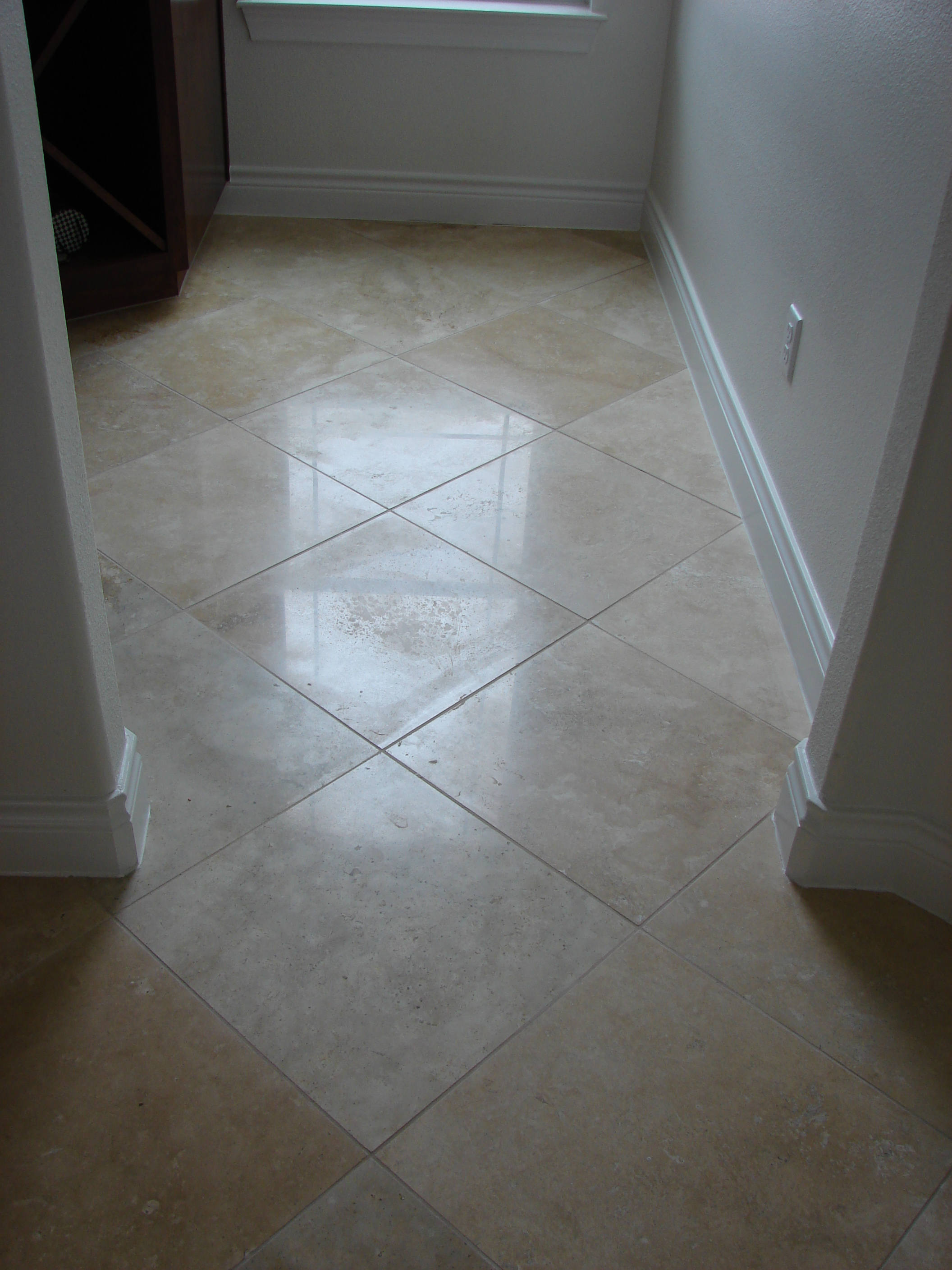 Lone Star Tile Amp Grout Cleaning San Antonio Tx 78217