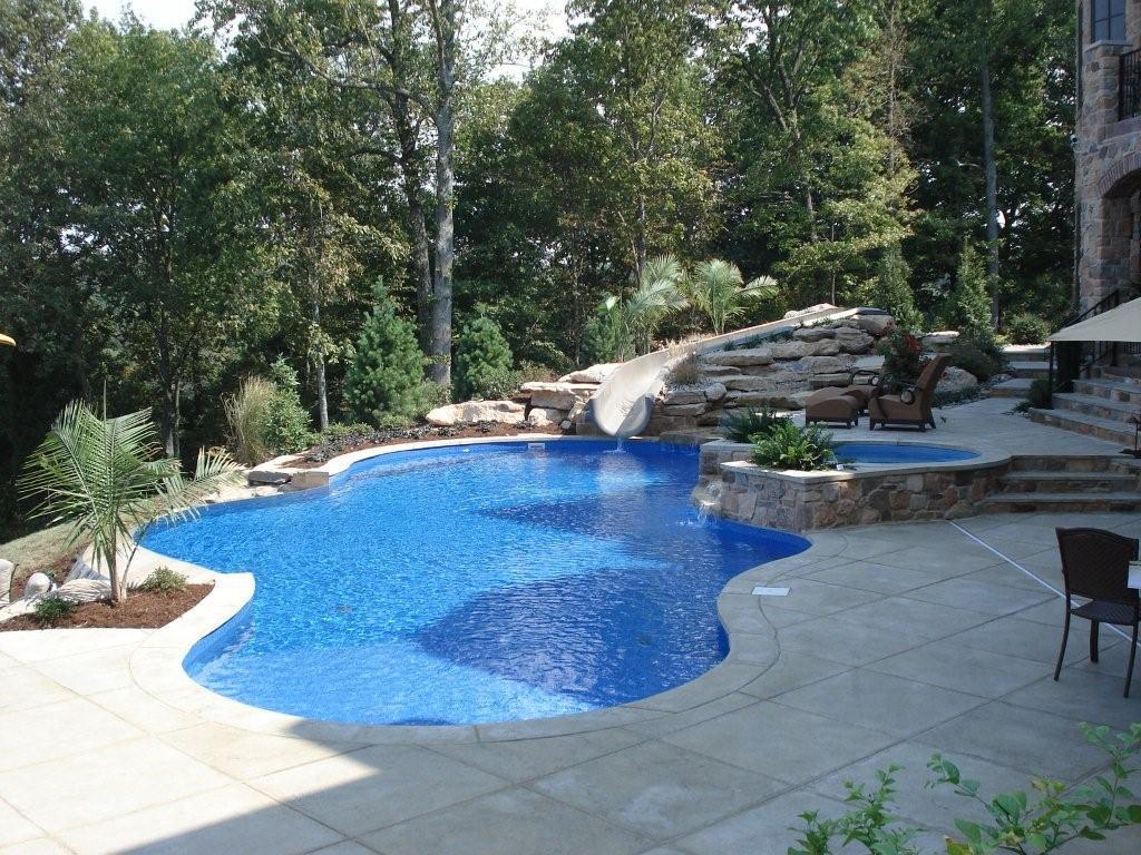 Backyard Spa Pool Essentials 2015 Best Auto Reviews