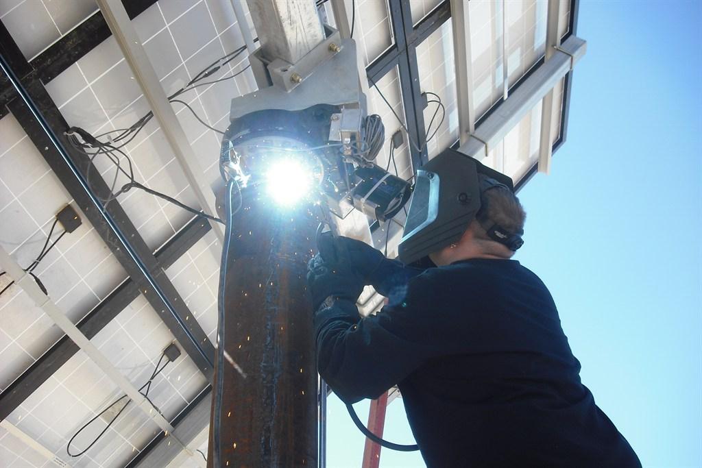 T Amp A S Mobile Welding Service Llc Mesa Az 85208 Angies