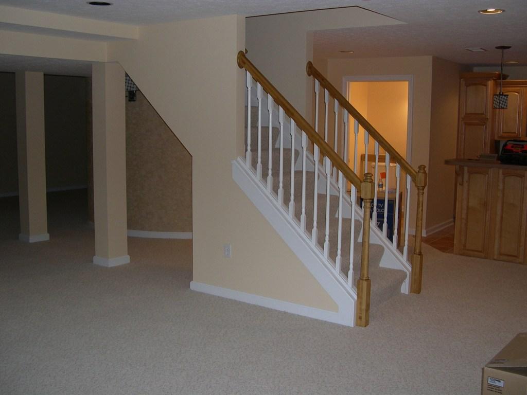 interior painter articles