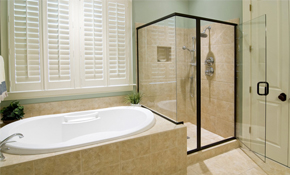 $29 for a Bathroom Design Consultation