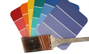 $1,119 for Interior Painting Special!