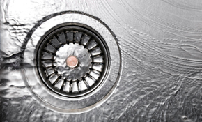 Only $89 for Shower Drain Cleaning Plus Free...