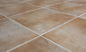 $147 for Ceramic Tile and Grout Cleaning...