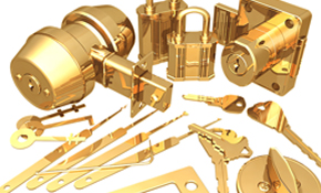 $25 for a Local Locksmith Service Call