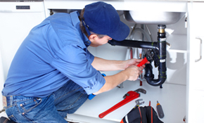$25 for a Plumbing Service Call!