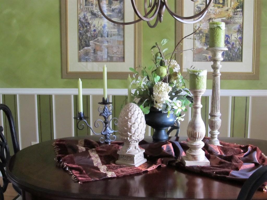 Creative interest interior design carmel in 46033 for Creative interior design review