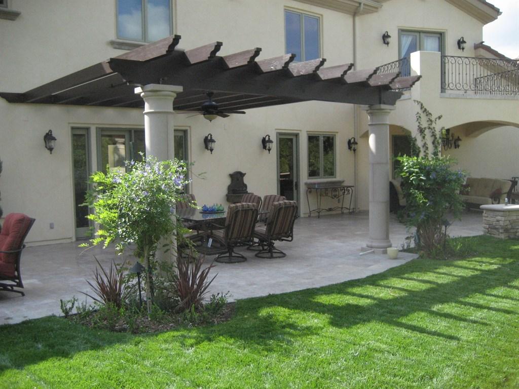 Du0026#39;Urso Landscape Design Inc.   North Hills CA 91343   Angies List