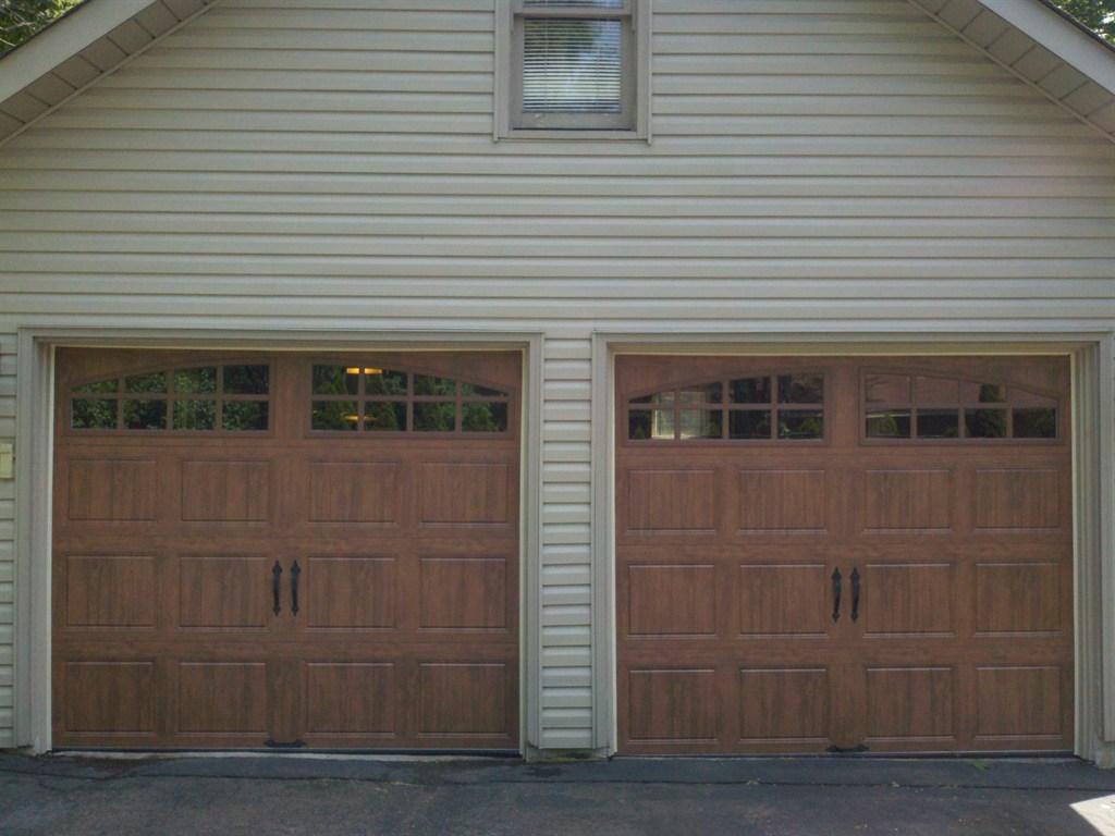 Buckeye Doors Groveport OH 43125 Angies List