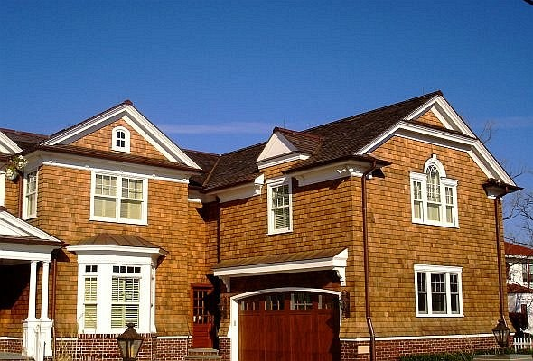 Universal Roofing And Contracting Inc Cinnaminson Nj 08077 Angies List