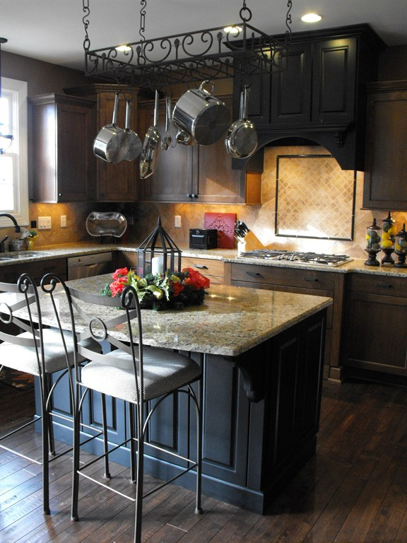 ... Kentuckiana Countertops By Architectural Kitchens Llc Louisville Ky  40222 ...