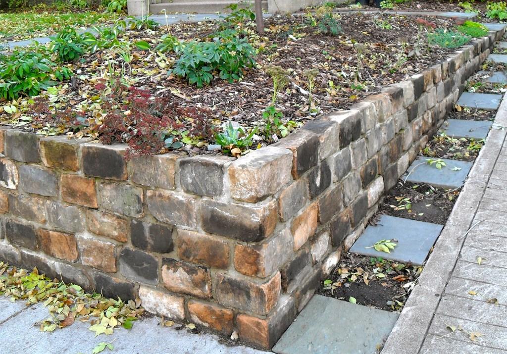 Natural Stone Masonry Maple Grove Mn 55311 Angies List
