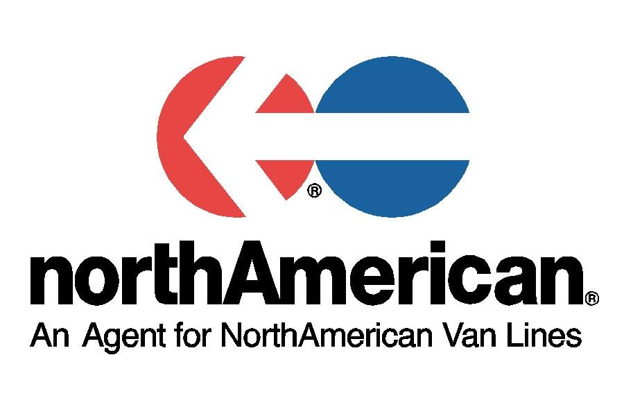 Lile North American Van Lines Moving Amp Storage Spokane