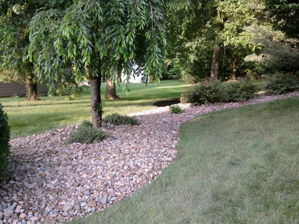 hartman landscaping zanesville oh 43701 angies list