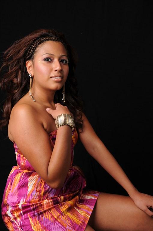 Dallas Beauty Lifestyle Fashion Blog: Dallas, TX 75243