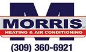 $60 for Furnace Cleaning and Safety Inspection