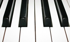 5% OFF Piano Tuning & Repair Services