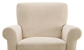 $50 for Upholstered Chair Cleaning