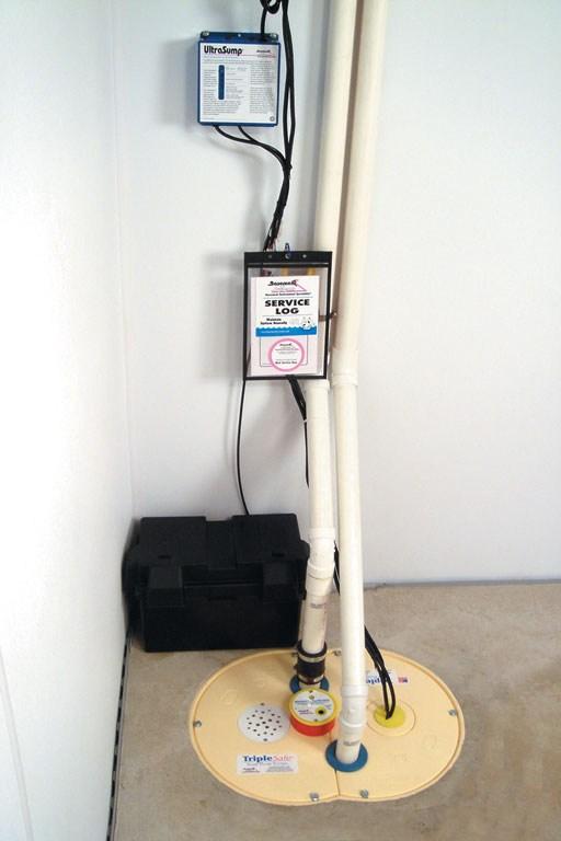 midamerica basement systems davenport ia 52802 angies list