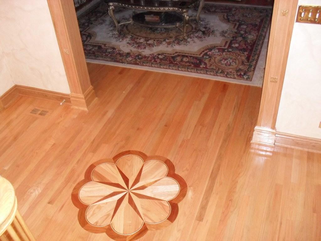 Great hardwood flooring services inc norridge il for Hardwood flooring service