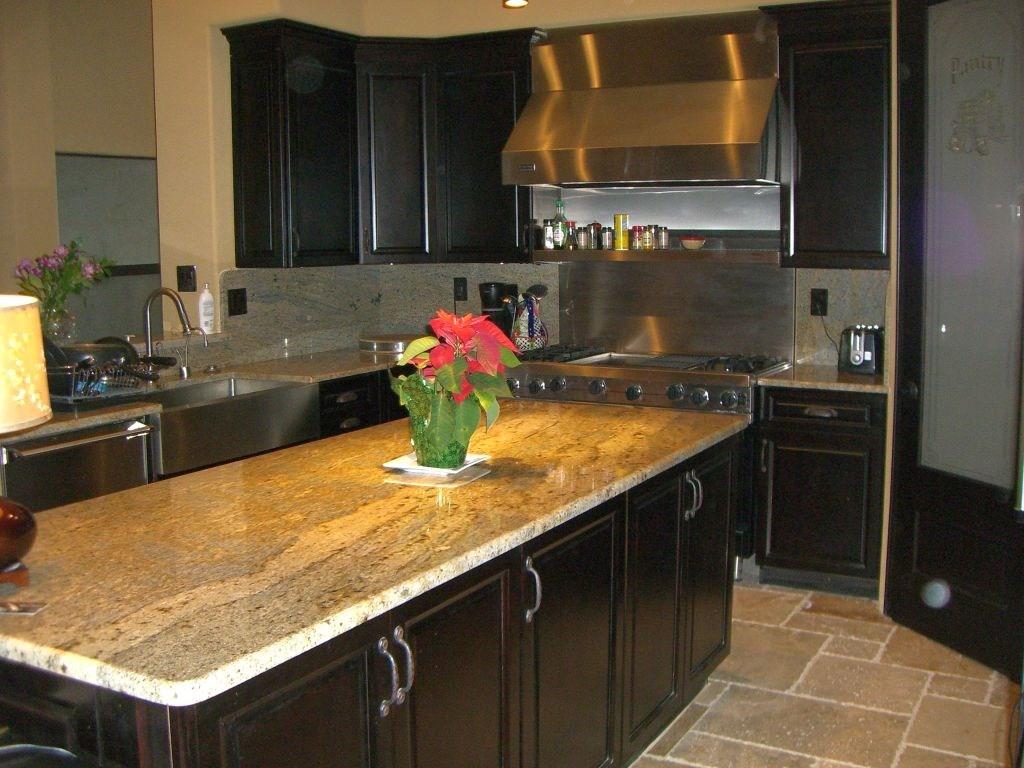 Where To Buy Kitchen Sinks In Phoenix Az