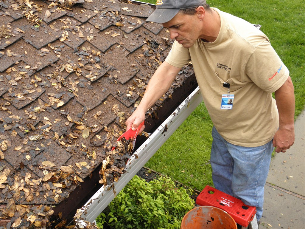Commercial Gutter Amp Cleaning Fremont Ca 94538 Angies List