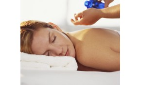 $35 for a $65 Value 1 Hour Massage