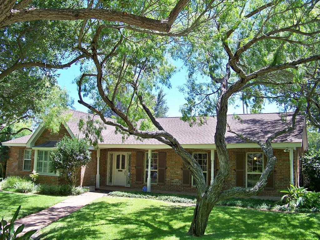 Texas State Roofing Company Corpus Christi Tx 78404