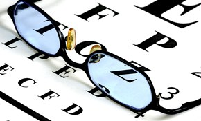 $20 Off Eye Health Exam