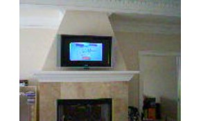 $99 LCD, LED or PLASMA TV Installation